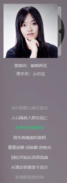 c05c85bcc7b84cfda4b133239dbfa0b3-image.png